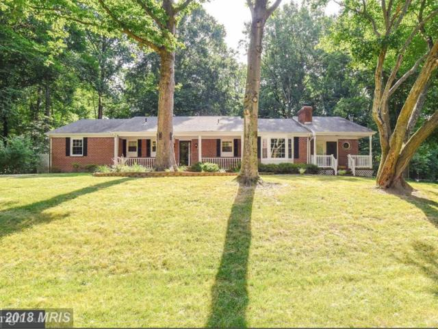5316 Lily Court, La Plata, MD 20646 (#CH10312484) :: Eric Stewart Group