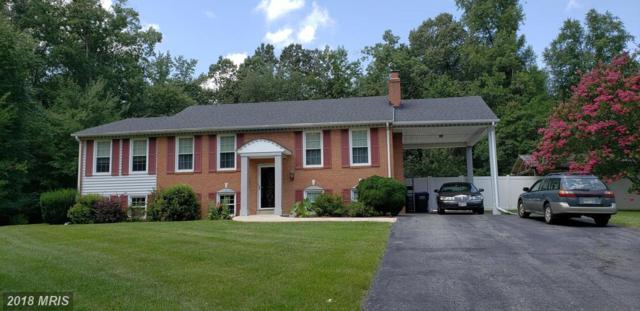 3625 Forest View Drive, Waldorf, MD 20601 (#CH10320562) :: Wilson Realty Group