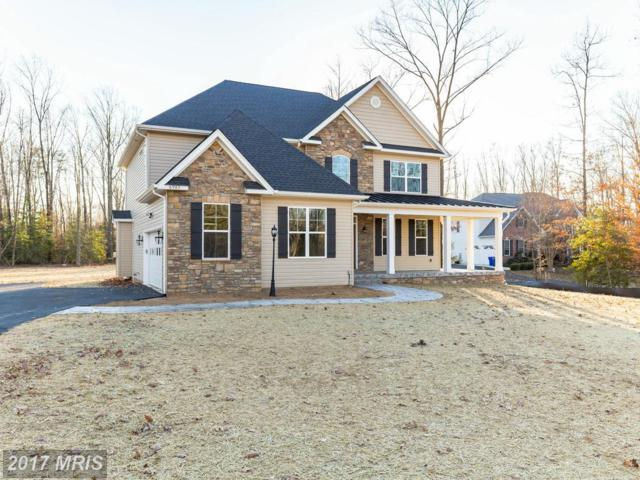 7371 Spring Hill Court, La Plata, MD 20646 (#CH9848886) :: Pearson Smith Realty