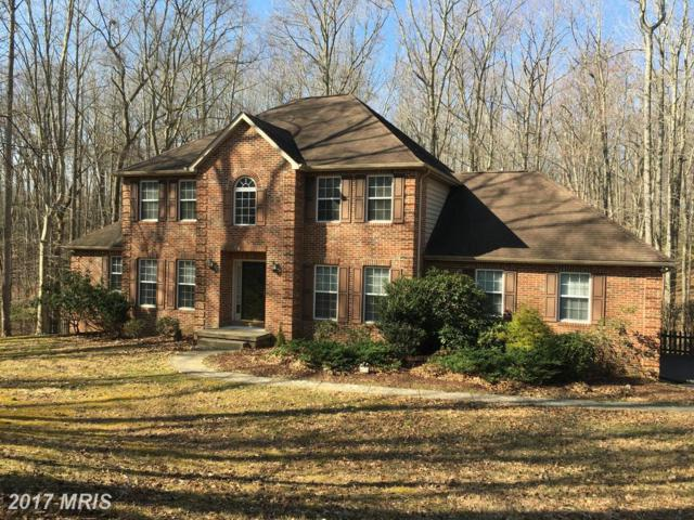 7725 Elaine Court, Port Tobacco, MD 20677 (#CH9866055) :: Pearson Smith Realty