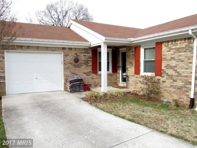 10852 Jodphur Court, Waldorf, MD 20601 (#CH9879813) :: Pearson Smith Realty