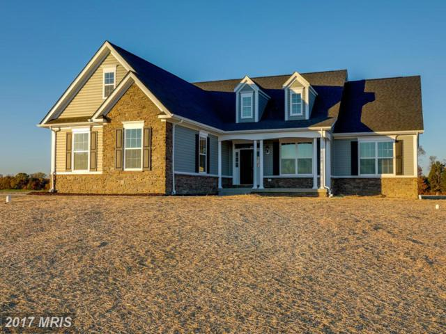 5591 Carissa Place, Hughesville, MD 20637 (#CH9886966) :: Pearson Smith Realty