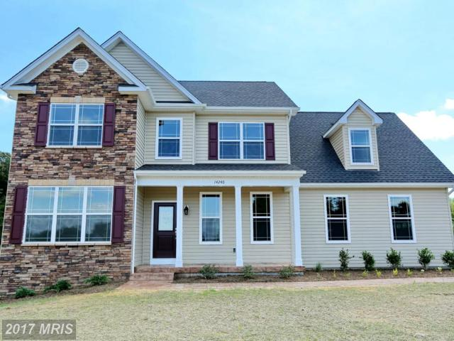 10510 Willow Run Court, La Plata, MD 20646 (#CH9927638) :: Pearson Smith Realty