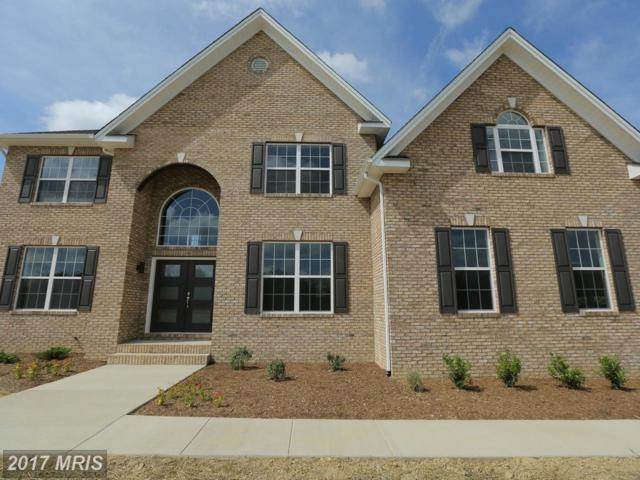 10529 Spring Run Court, La Plata, MD 20646 (#CH9928629) :: Pearson Smith Realty