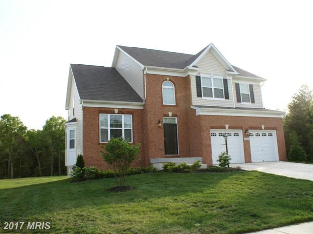 11025 Mcintosh Court, Waldorf, MD 20602 (#CH9932000) :: Pearson Smith Realty