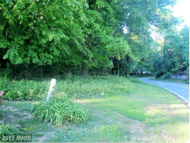 9832 Sylvan Turn Turn, Newburg, MD 20664 (#CH9938843) :: Pearson Smith Realty