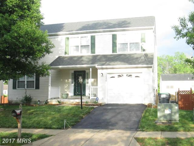 2220 Dryden Court, Waldorf, MD 20601 (#CH9942248) :: LoCoMusings
