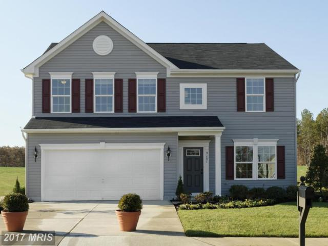3569 Lupton Court, White Plains, MD 20695 (#CH9953876) :: LoCoMusings