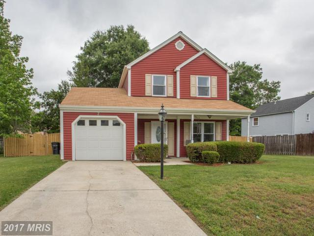 2 Joann Court, Indian Head, MD 20640 (#CH9957895) :: Pearson Smith Realty