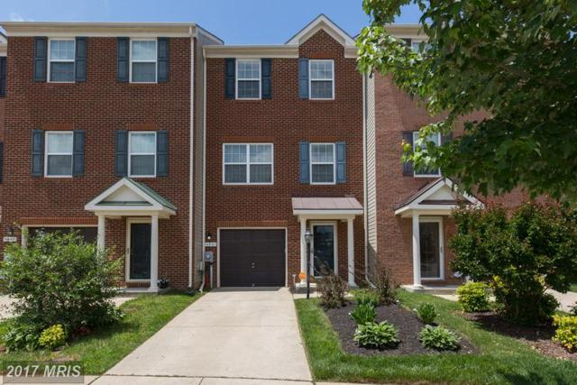 4841 Olympia Place, Waldorf, MD 20602 (#CH9963100) :: LoCoMusings