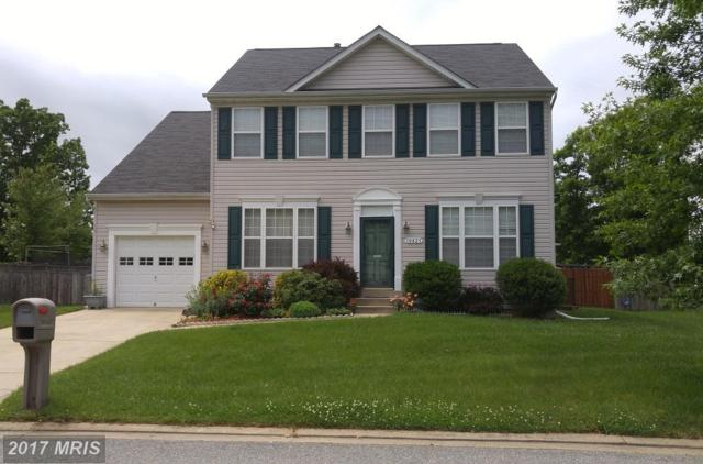 10825 Smugglers Notch Court, White Plains, MD 20695 (#CH9968331) :: Pearson Smith Realty