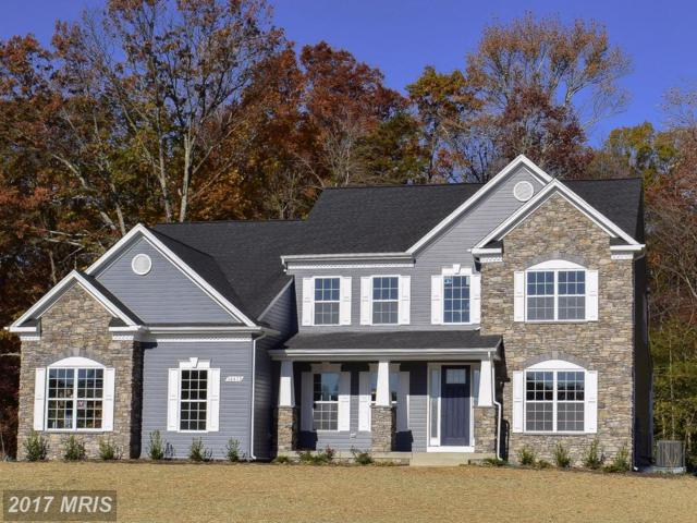 13271 Windjammer Court, Hughesville, MD 20637 (#CH9969957) :: Pearson Smith Realty