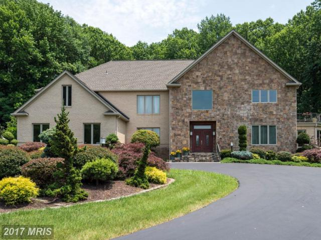 2835 Kelly Court, Waldorf, MD 20603 (#CH9979610) :: RE/MAX Executives