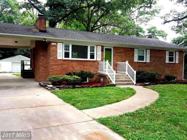 4720 Oak Street, White Plains, MD 20695 (#CH9979851) :: Pearson Smith Realty