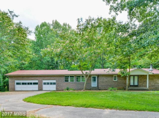 15285 Christy Lane, Waldorf, MD 20601 (#CH9982416) :: Pearson Smith Realty