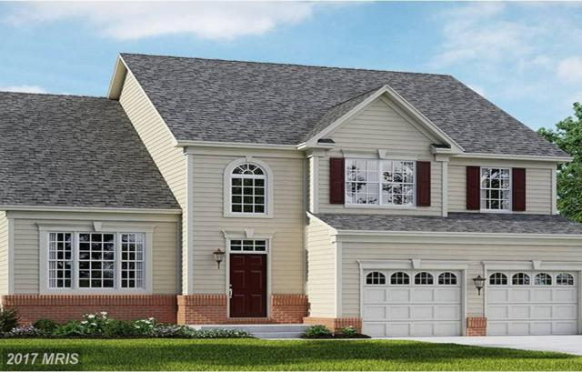 11053 Mcintosh Court, Waldorf, MD 20602 (#CH9983717) :: Pearson Smith Realty