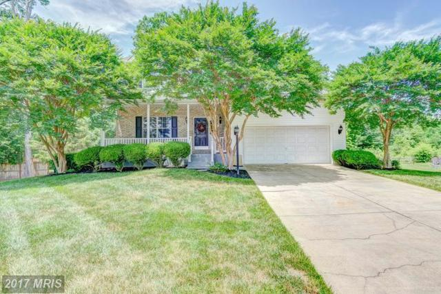 2651 Cotoneaster Court, Waldorf, MD 20601 (#CH9987272) :: A-K Real Estate