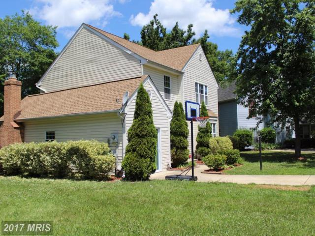 5079 Bluehead Court, Waldorf, MD 20603 (#CH9988750) :: Pearson Smith Realty