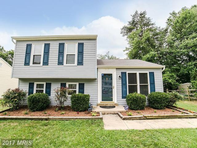 2443 Yardley Court, Waldorf, MD 20602 (#CH9990963) :: Pearson Smith Realty