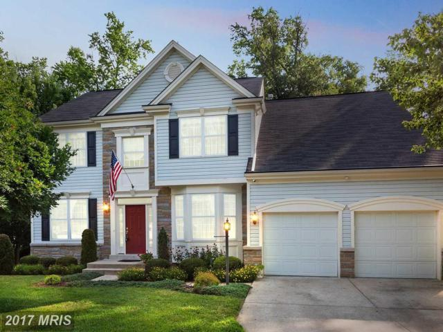 2586 Merganser Court, Waldorf, MD 20601 (#CH9994959) :: Pearson Smith Realty