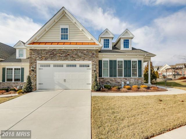 2824 Chauncey Hill Drive, Manchester, MD 21102 (#CR10026674) :: ExecuHome Realty
