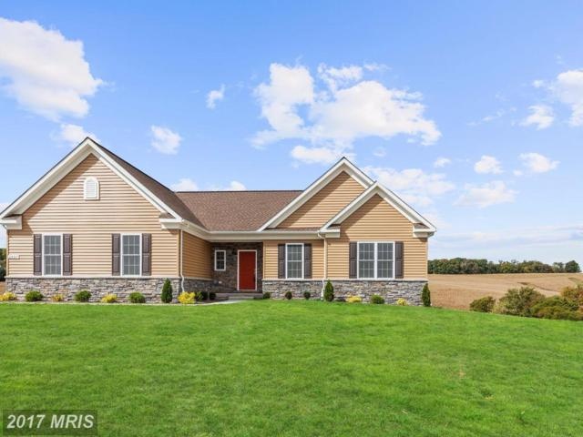 2997 Lovell Drive, New Windsor, MD 21776 (#CR10045450) :: Pearson Smith Realty