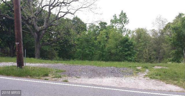 2918 Cedarhurst Road, Finksburg, MD 21048 (#CR10079793) :: Pearson Smith Realty