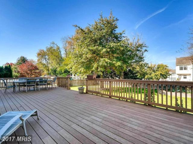 222 Hobbitts Lane, Westminster, MD 21158 (#CR10092847) :: The MD Home Team