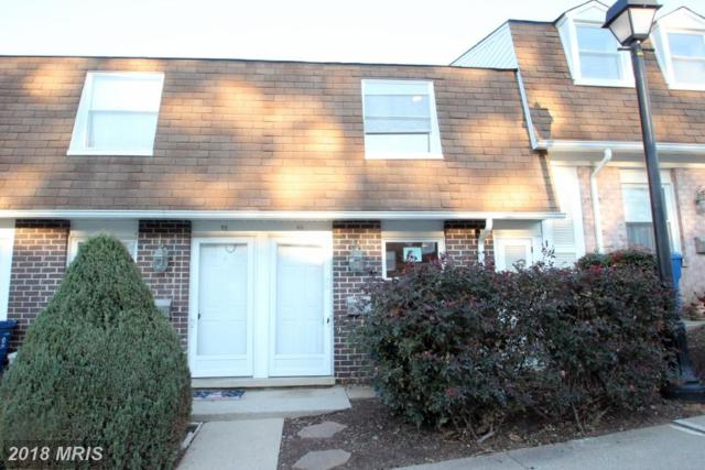77 Carroll View Avenue, Westminster, MD 21157 (#CR10113633) :: Pearson Smith Realty