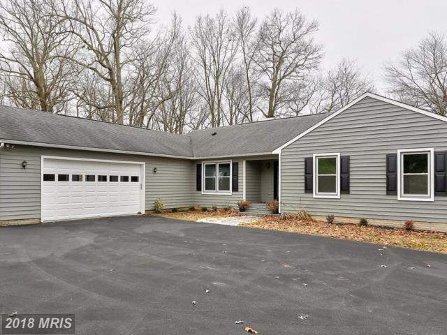 3617 Turkeyfoot Road, Westminster, MD 21158 (#CR10117717) :: The Gus Anthony Team