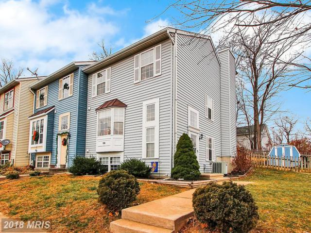 950 Gaming Square, Hampstead, MD 21074 (#CR10121443) :: Pearson Smith Realty