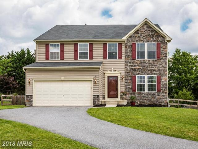 624 Upper Field Circle, Westminster, MD 21158 (#CR10240269) :: AJ Team Realty