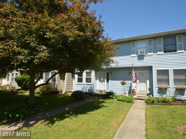 4300 Sycamore Drive, Hampstead, MD 21074 (#CR9860845) :: LoCoMusings