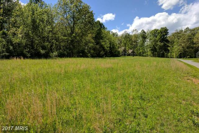41-LOT Judy Mint Drive, Westminster, MD 21157 (#CR9880902) :: LoCoMusings