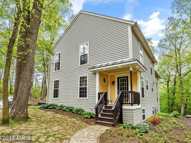2892 Staley Drive, Westminster, MD 21158 (#CR9951505) :: Pearson Smith Realty