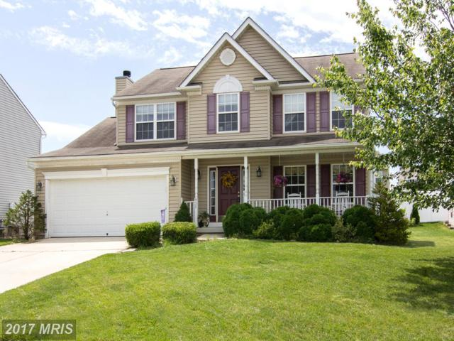 911 Glouster Circle, Hampstead, MD 21074 (#CR9992035) :: Pearson Smith Realty