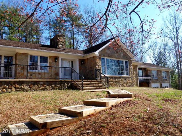 6146 Duncan Trail, Reva, VA 22735 (#CU10020005) :: Pearson Smith Realty