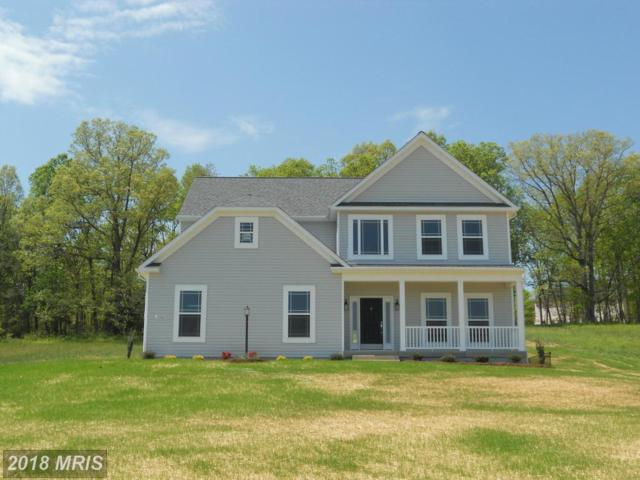 17336 Mineral Way, Culpeper, VA 22701 (#CU10209351) :: Colgan Real Estate