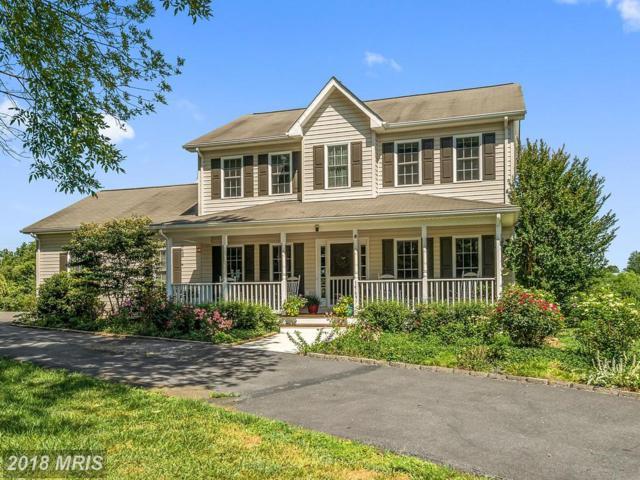 15697 Fox Chase Lane, Culpeper, VA 22701 (#CU10303480) :: SURE Sales Group