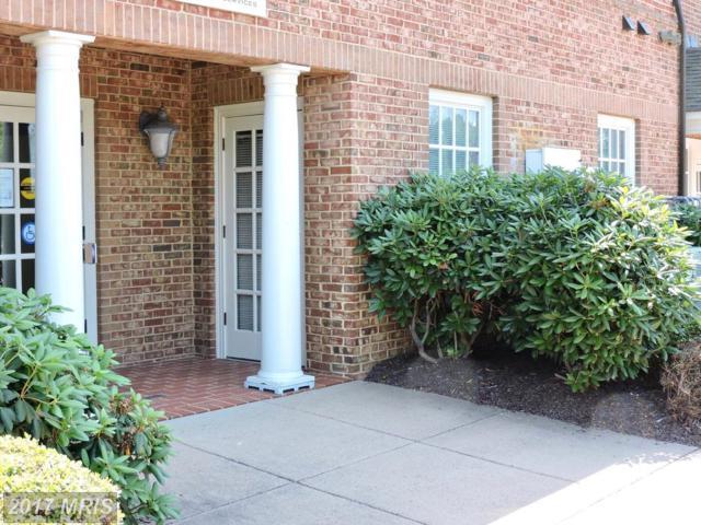 3120 Sunset Lane, Culpeper, VA 22701 (#CU9974752) :: Pearson Smith Realty