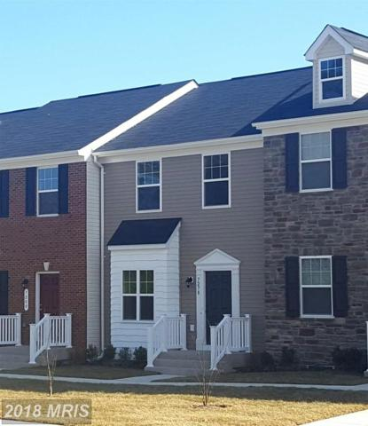 7278 Statesman Boulevard, Ruther Glen, VA 22546 (#CV10054560) :: Keller Williams Pat Hiban Real Estate Group