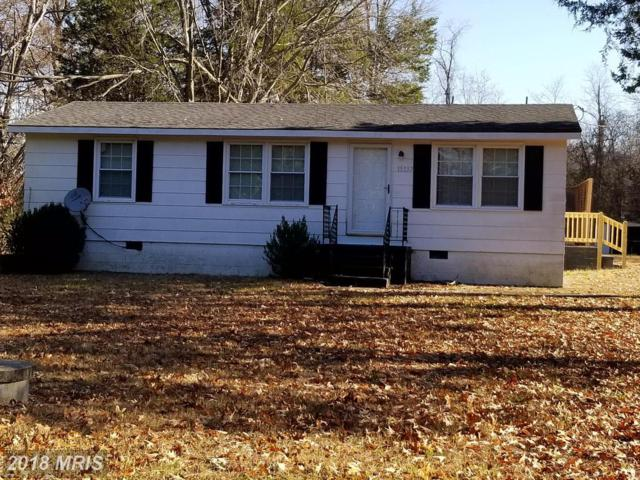 15337 Currin Street, Ruther Glen, VA 22546 (#CV10111587) :: Pearson Smith Realty