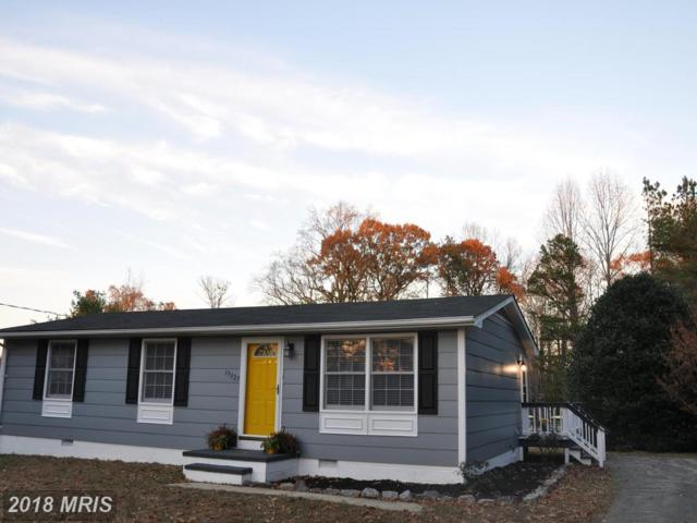15327 Currin Street, Ruther Glen, VA 22546 (#CV10111960) :: Pearson Smith Realty
