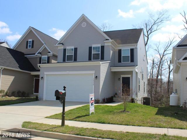 18390 Congressional Circle, Ruther Glen, VA 22546 (#CV10198860) :: Keller Williams Pat Hiban Real Estate Group