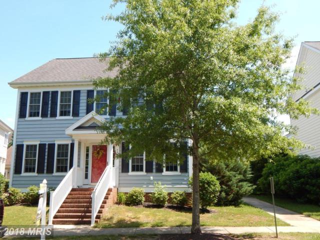 7264 Azalea Drive, Ruther Glen, VA 22546 (#CV10268839) :: Green Tree Realty