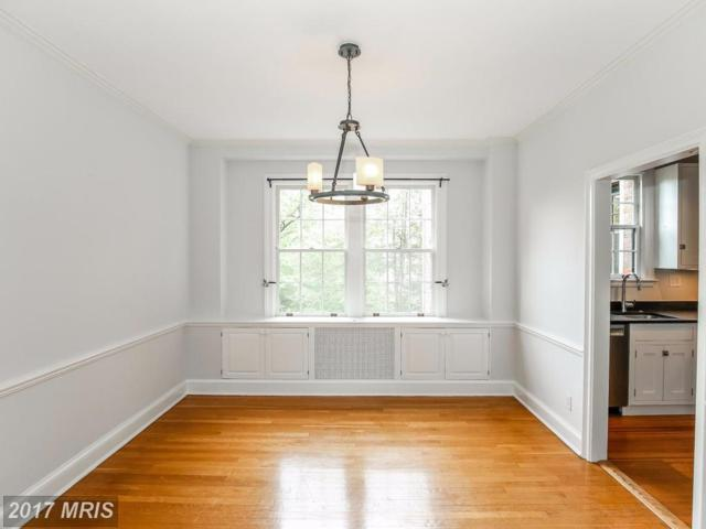 3900 Connecticut Avenue NW 303F, Washington, DC 20008 (#DC10028426) :: LoCoMusings