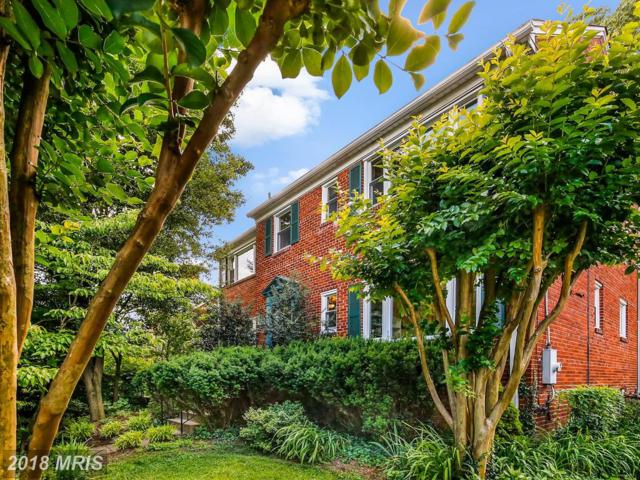 1439 Northgate Road NW, Washington, DC 20012 (#DC10269734) :: The Withrow Group at Long & Foster