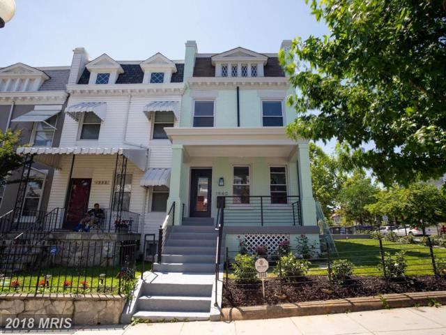 1940 Summit Place NE, Washington, DC 20002 (#DC10272664) :: Provident Real Estate