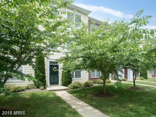 3145 Stanton Road SE, Washington, DC 20020 (#DC10274458) :: Keller Williams Pat Hiban Real Estate Group