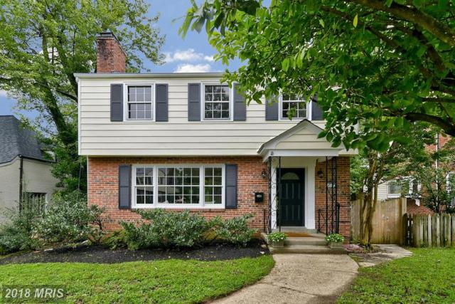 4940 Butterworth Place NW, Washington, DC 20016 (#DC10346402) :: Circadian Realty Group